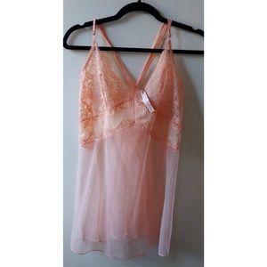 NWT Victoria Secret lingerie